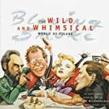 img - for Blowing Smoke: The Whimsical and Wonderful World of Cigars book / textbook / text book