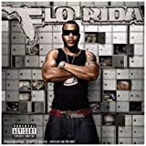 Mail on Sunday - Flo Rida
