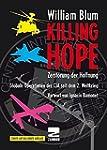 Zerstörung der Hoffnung (Killing Hope...