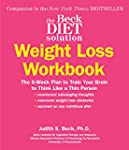 The Beck Diet Solution Weight Loss Wo...