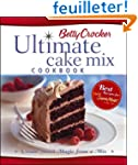 Betty Crocker's Ultimate Cake Mix Coo...