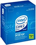 インテル Boxed Intel Core 2 Duo E8600 3.33GHz BX80570E8600