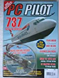 img - for PC Pilot Issue 40, May/Jun 2006 (with CD) book / textbook / text book