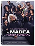 Madea Family Funeral 0031398302674/