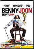 Benny & Joon (Benny et Joon)