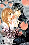 Black Bird (Volume 5)