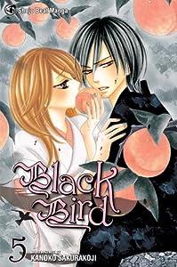 Black Bird, Vol. 5 read online