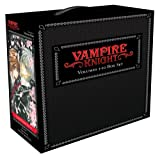 Matsuri Hino Vampire Knight Box Set Volumes 1-10