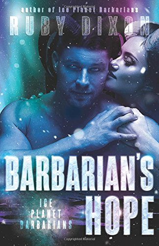 barbarians-hope-a-scifi-alien-romance-ice-planet-barbarians