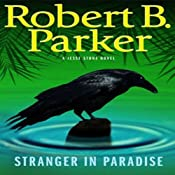 Stranger in Paradise | Robert B. Parker