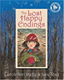 The Lost Happy Endings (0747581061) by Duffy, Carol Ann