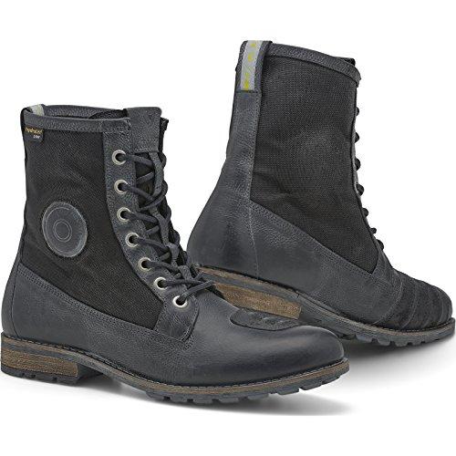 fbr027-0010-45-rev-it-regent-h2o-motorcycle-boots-45-black-uk-105