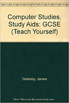 how to teach yourself to study