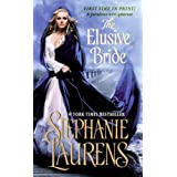 The Elusive Brideby Stephanie Laurens