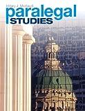 Paralegal Studies