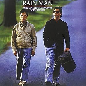 Rain Man: Original Motion Picture Soundtrack
