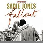 Fallout | Sadie Jones