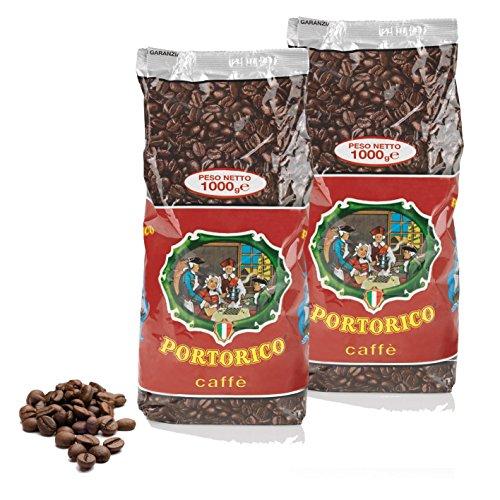 espresso-italiano-portorico-caffe-made-in-italy-traditionelle-rostung-der-bohnen-durch-familien-rost