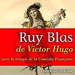 Ruy Blas | Victor Hugo