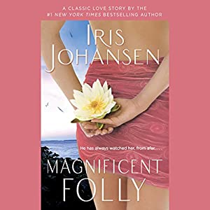 Magnificent Folly Audiobook
