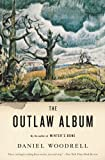 Image of The Outlaw Album: Stories