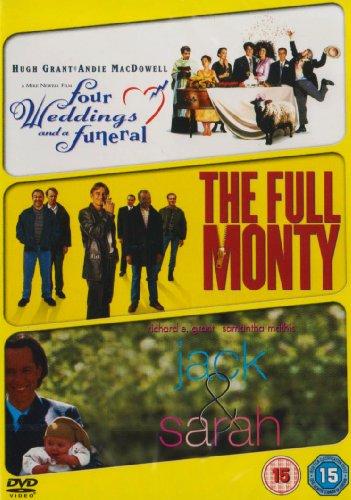 british-comedy-triple-pack-dvd