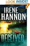 Deceived (Private Justice Book #3): A...