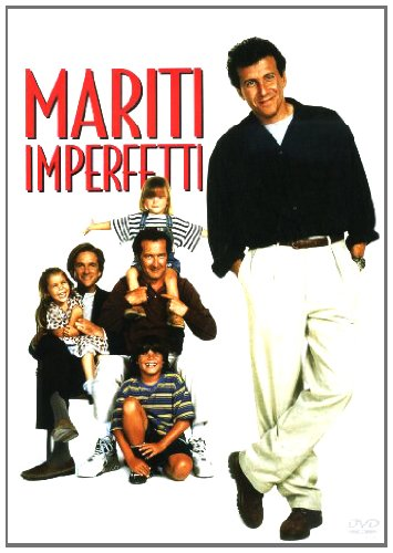 Mariti Imperfetti [IT Import]