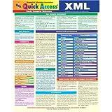 echange, troc  - Xml Quick Access