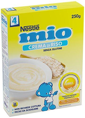 nestle-mio-crema-di-riso-senza-glutine-da-4-mesi-3-confezioni-da-250-g-750-g