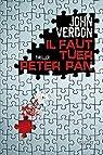 Il faut tuer Peter Pan par Verdon