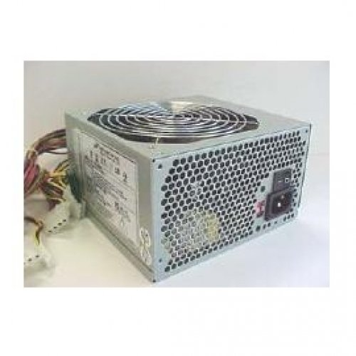 SPI Power Supply ATX-300PN-B204 300W ATX12V V2.0 12cm Bearing Ball Fan (Mobile Fan 12 compare prices)
