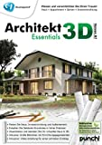 Digital Software - Architekt 3D X7 Essentials [Download]
