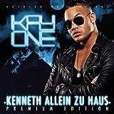 Kenneth Allein Zu Haus (Premium Edition)