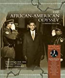 img - for The African-American Odyssey: Special Edition, Combined Volume (4th Edition) book / textbook / text book