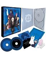 妖狐×僕SS 6【完全生産限定版】 [DVD]