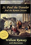 St Paul the Traveler and the Roman Ci...