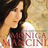 How Can I Be Sure (w/ Felix... - Monica Mancini