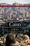 Understanding Cairo: The Logic of a C...