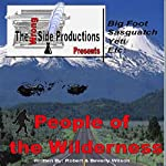 People of the Wilderness | Robert Wilson,Beverly Wilson