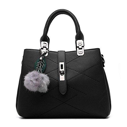 be-life-womens-fashion-pu-leather-handbag-shoulder-bag-tote-purse