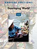 Annual Editions: Developing World 11/12 (0078050723) by Griffiths, Robert