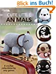 Cute Little Animals