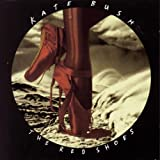 The Red Shoes by Bush, Kate (1993-11-02)