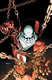 img - for DC Universe Presents Vol. 1 featuring Deadman & Challengers of the Unknown (The New 52) book / textbook / text book