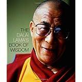 Dalai Lama's Book of Wisdomby Dalai Lama