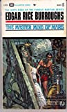 Master Mind of Mars (0345215265) by Burroughs, Edgar Rice