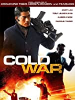Cold War [HD]
