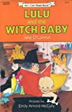 Lulu and the Witch Baby (I Can Read!)