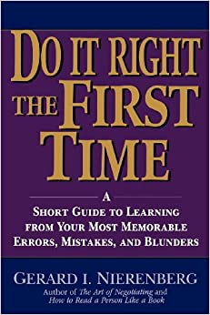 what are the most effective ways of improving your critical thinking skills Critical thinking skills cannot be developed overnight nonetheless, practicing these eight habits described here will improve one's critical thinking ability as individuals become more.